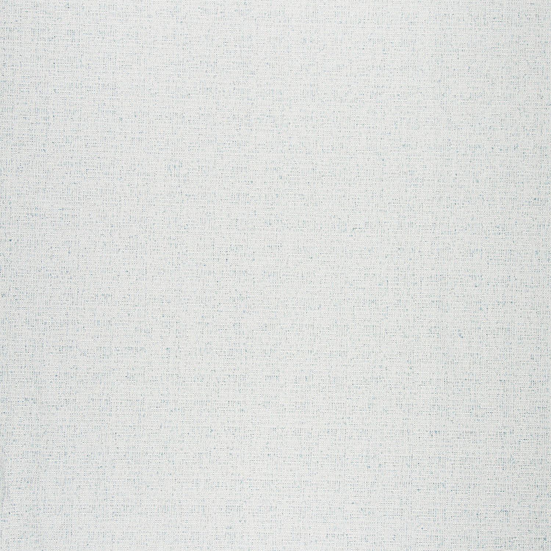 2646-49